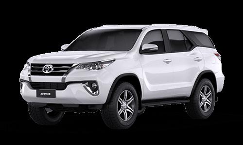 Toyota-SW4