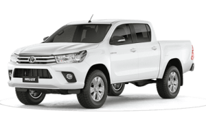 Hilux-Dupla-Home-50%-Online