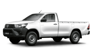 Hilux-Simples-Home-50%-Online