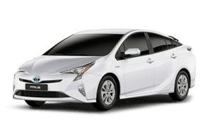 Prius-Home-50%-Online