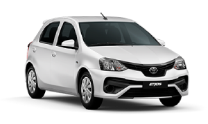 Home-Etios-Hatch-2019