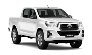 home-hilux-2019