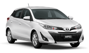 home-yaris-hatch-2019