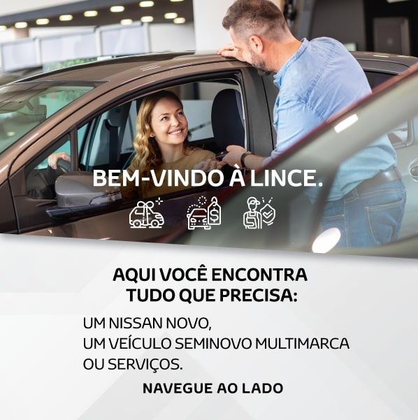 pic-banners-lince-janeiro (2)
