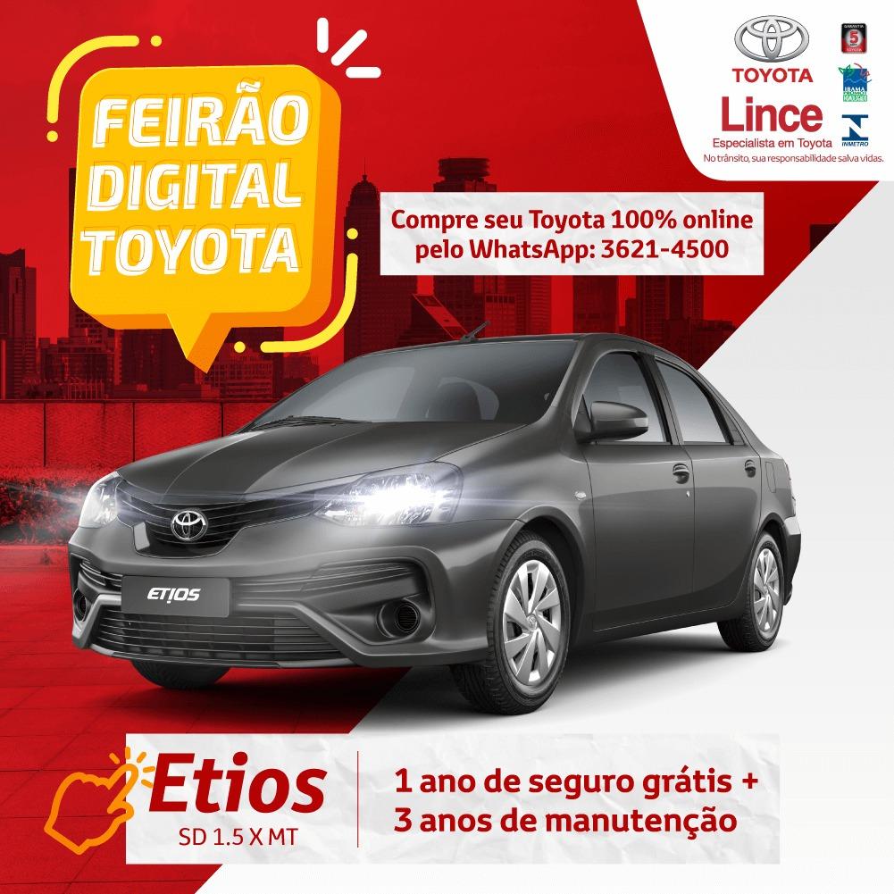OFERTA_ETIOS_SD_MARÇO_feed
