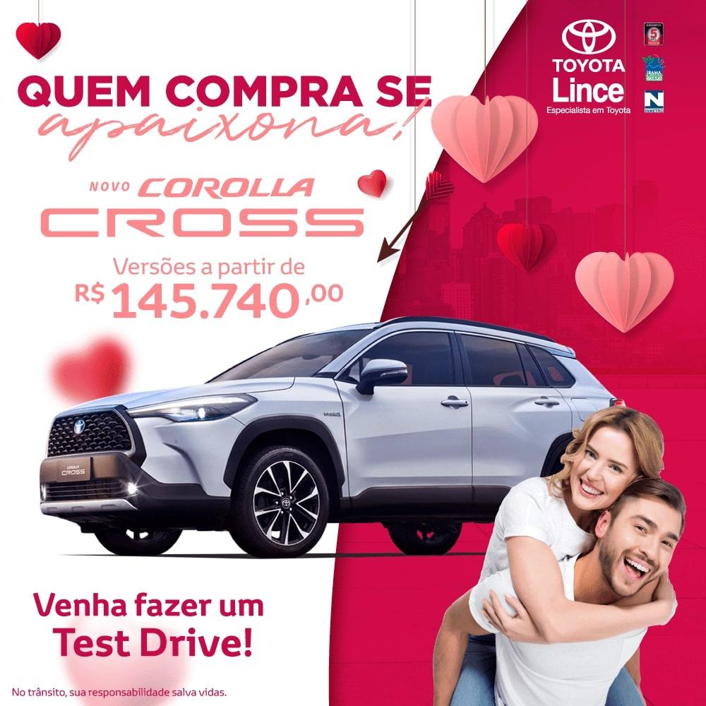OFERTA_COROLLA_CROSS_06_feed