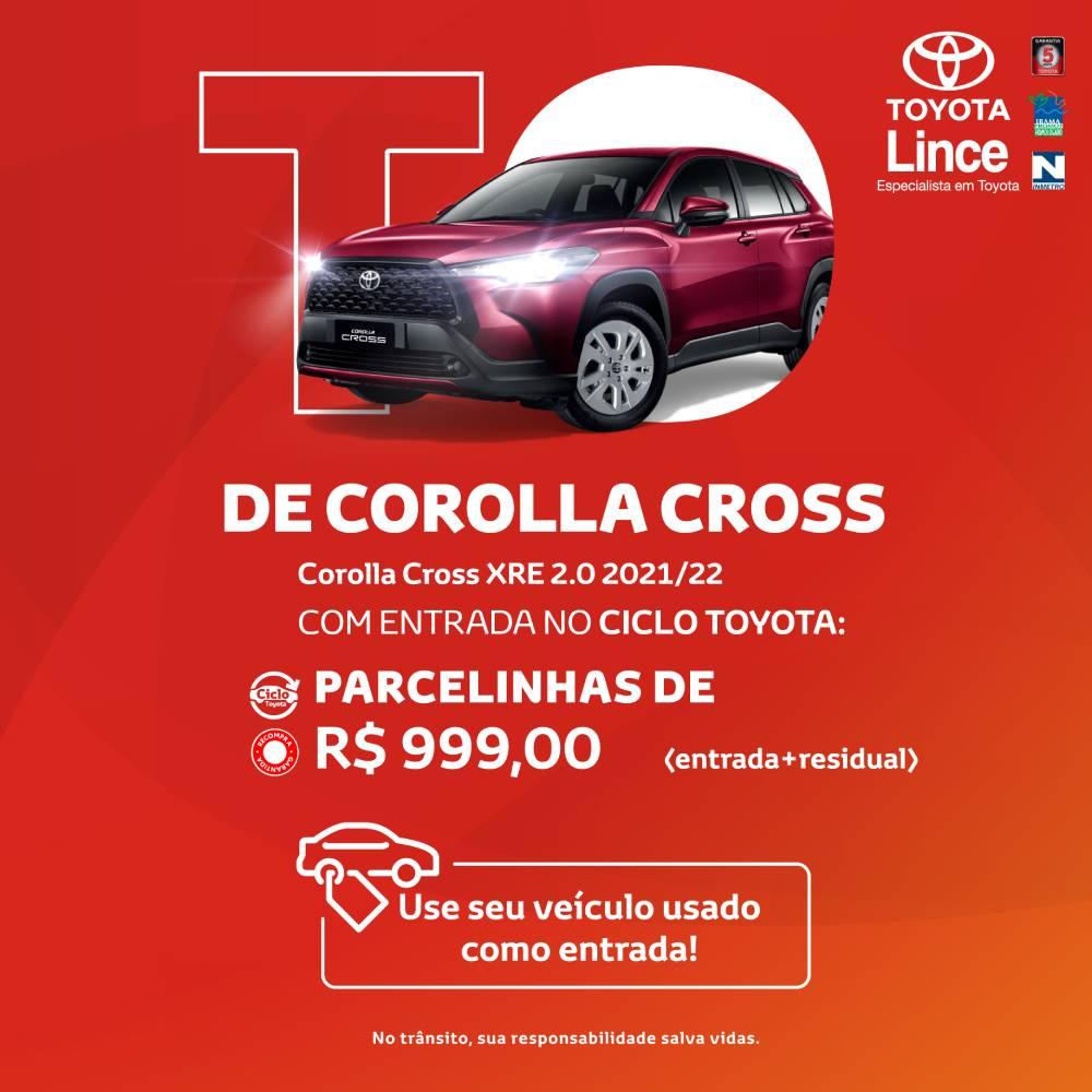 OFERTAS_SETEMBRO_COROLLA_CROSS_feed