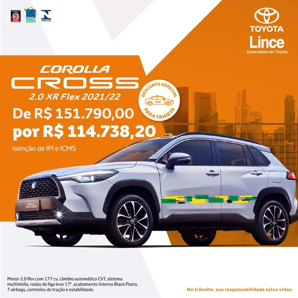 pic-taxista-setembro-corolla-cross-feed