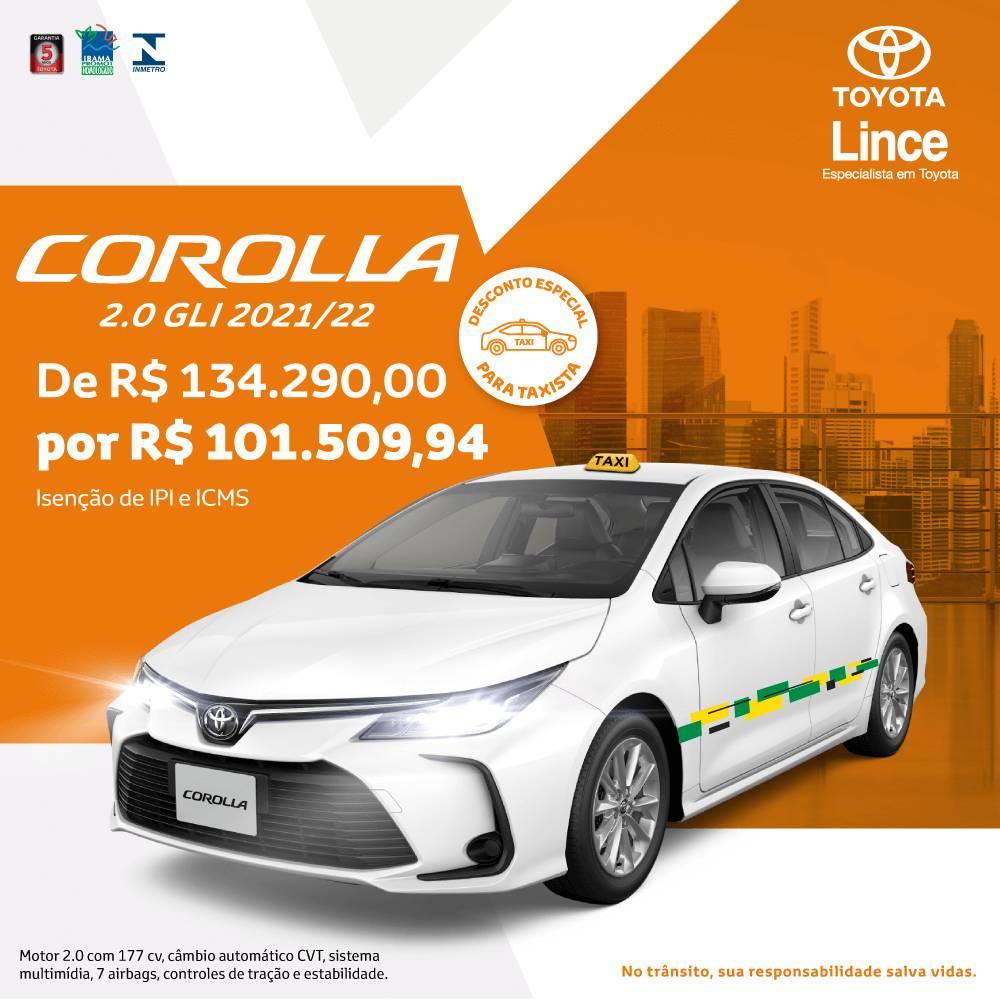 pic-taxista_setembro-corolla-feed