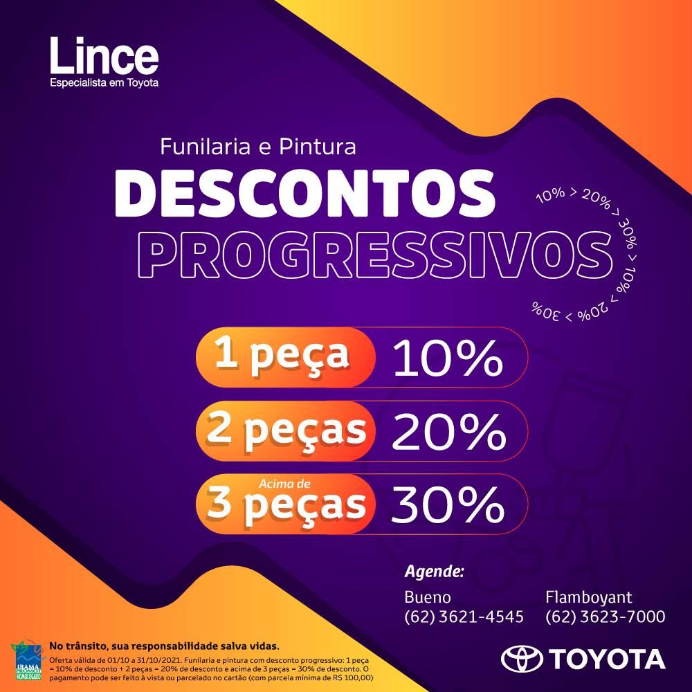 PV-DESCONTOS_PROGRESSIVOS_feed